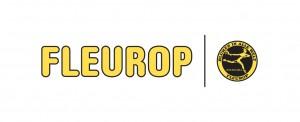 Fleurop Logo