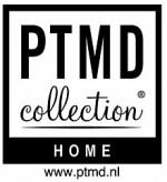 Logo PTMD