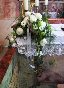 Hochzeit 003