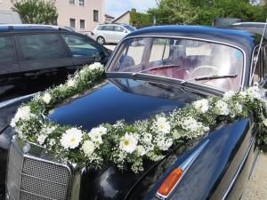 Hochzeit 008