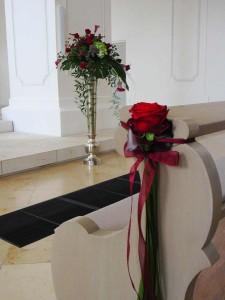 Hochzeit 011