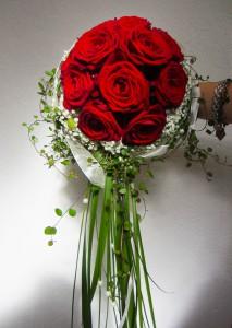 Hochzeit 018