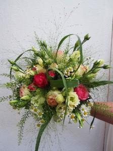 Hochzeit 020