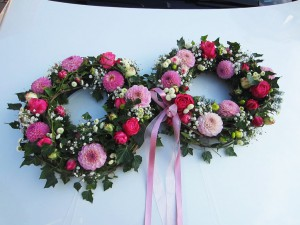 Hochzeit 022