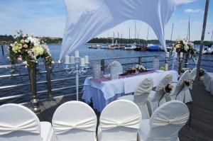 Hochzeit 025